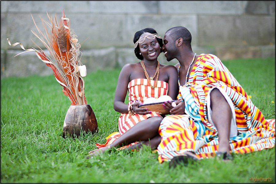 dating in ghanaian culture How to date a ugandan dating uganda  safari field trips, conservation, east african culture,  go ghana gone.